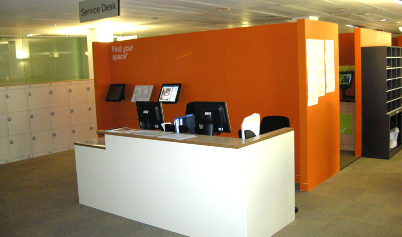 services-banner-reception