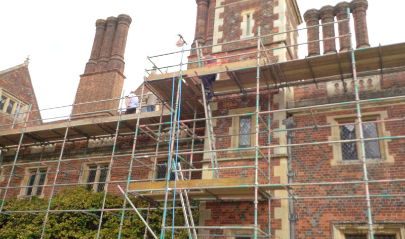 services-banner-scaffolding