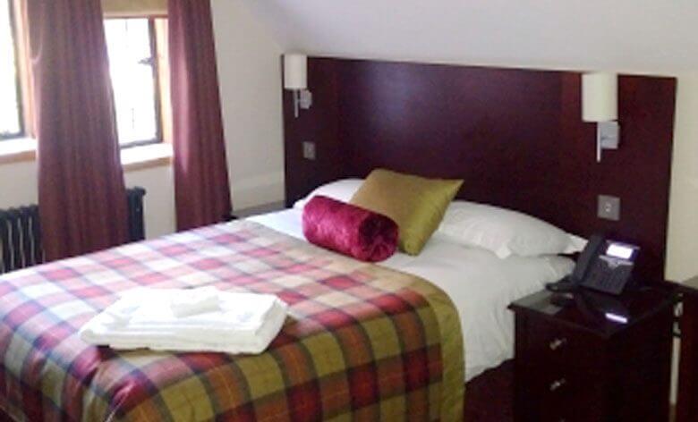 En-suite Bedrooms Upgrade