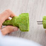 Meeting Green Commitments: Why eco friendly decoration makes a difference