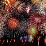 Remember Remember: Plotting, fireworks and building maintenance
