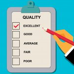 The Meaning of Quality